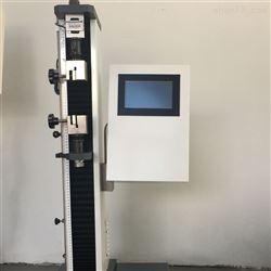 DIY手工线拉力试验机