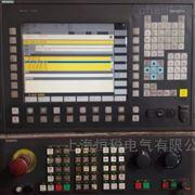 西门子840D数控系统修复一切问题
