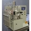 NMC-3000等离子辅助MOCVD