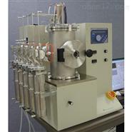 金属有机化学气相沉积系统MOVPE设备