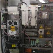 西门子变频器6SE70报F026修复成功