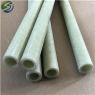 环氧玻璃纤维管