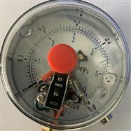 XYC电接点压力表-XYC