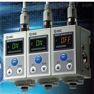 JA10-4-070日本SMC气动压力传感器主要特点