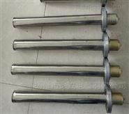 SRY2-3 4kw型浸入式管状电加热器