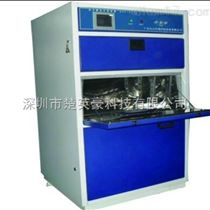 YHT-SN-R162平列式氙灯耐气候试验箱