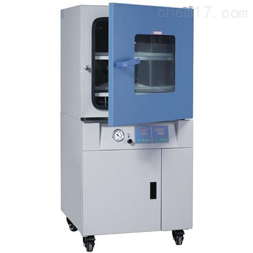 上海一恒DZF-6930真空干燥箱