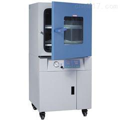 DZF-6090/6094A上海一恒DZF-6090/6094A真空干燥箱