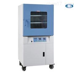 DZF-6210/6216A上海一恒DZF-6210/6216A真空干燥箱