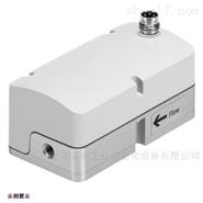 流量控制阀 VEMD-L-6-14-20-D21-M5-1-R1-V4