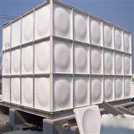 10 20 30 40 50 60可定制赤峰镀锌钢板水箱