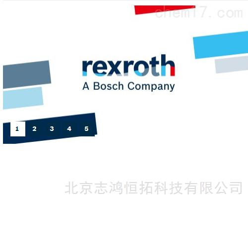 供应REXROTH压力变送器电磁流溢换向单向阀