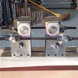 钢筋反向弯曲试验装置厂家