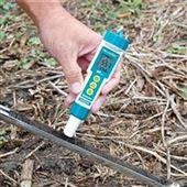 SoilStik美国SoilStik pH计土壤原位ph计