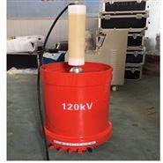 140KV熔噴布駐極靜電發生器