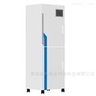 LB-2101型化学耗氧量CODcr水质分析仪