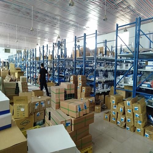 乐山原厂正品盖米电磁阀供应