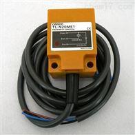 E2E-X3D18 2M欧姆龙OMRON接近传感器