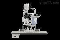 SL-D 系列拓普康裂隙灯显微镜