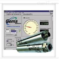 传感器Gems捷迈 数字输出 9000系列精准压力变送器