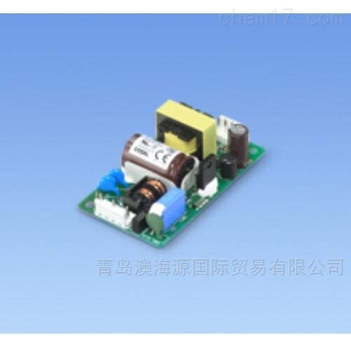 LHA30F电源日本科索COSEL