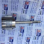 SISE0501/0601赫尔纳-供应MOTCOM油雾探测器