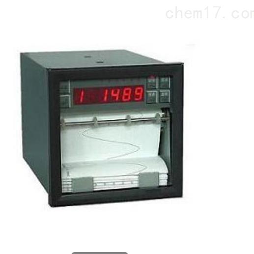 HX-550有纸记录仪