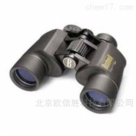 120842Bushnell博士能8X42望远镜经典120150 10x50