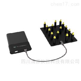 BM00305-48PCR仪温度分析仪