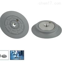 产品结构;schmalz真空吸盘