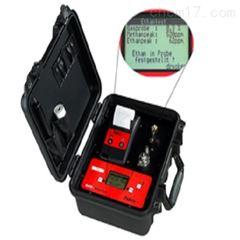 SAFE乙烷分析仪