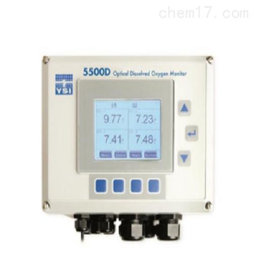 溶解氧检测仪