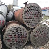 128现货转让钛材冷凝器