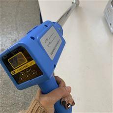 LB-1051阻容法检测烟气含湿量的仪器 湿法脱硫检测