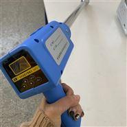 一体化设计使用方便的烟气含湿量检测器