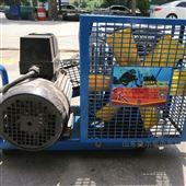 意大利科尔奇空气呼吸器充气泵代理厂家