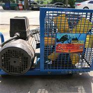 mch16意大利科尔奇空气呼吸器充气泵代理厂家