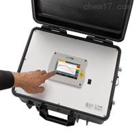 希尔思suto S600希尔思suto S600便携式压缩空气分析仪
