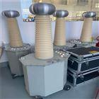 10KVA/140KV静电发生器