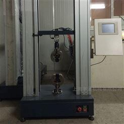 胶粘剂双柱剥离试验机