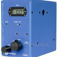 4160-19.99m型原装进口美国Interscan甲醛分析仪