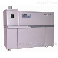 水质中重金属分析,微量元素检测光谱仪