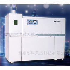 ICP光谱仪*