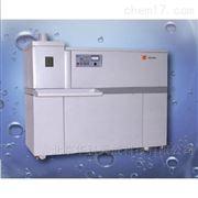 HK-9600重金属分析光谱仪