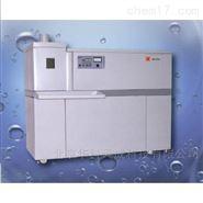 电感耦合等离子体光谱仪厂家
