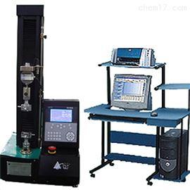 HMLS-500海绵泡沫拉伸撕裂试验仪