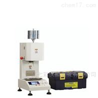 QC-MI-CP熔喷布熔融指数仪熔喷料熔体流动速率仪
