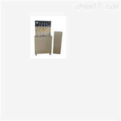 SH 0175B江苏直供SH0175B自动馏分燃料油氧化安定性