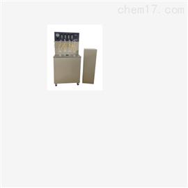 SH 0175B江蘇直供SH0175B自動餾分燃料油氧化安定性