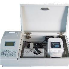 LB-50A实验室用BOD快速测定仪
